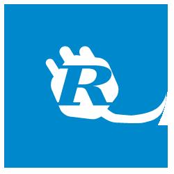 reha2-btn