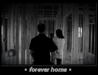 forever-home