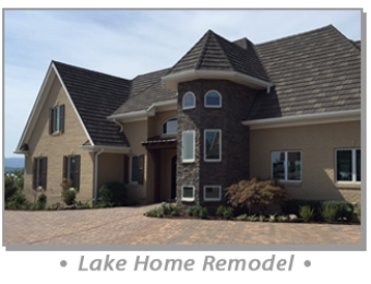 lake-home-remodel