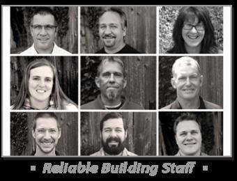 rbs-staff